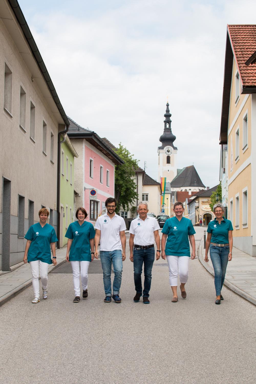Bilder-Ordi-neu-bearbeitet-9